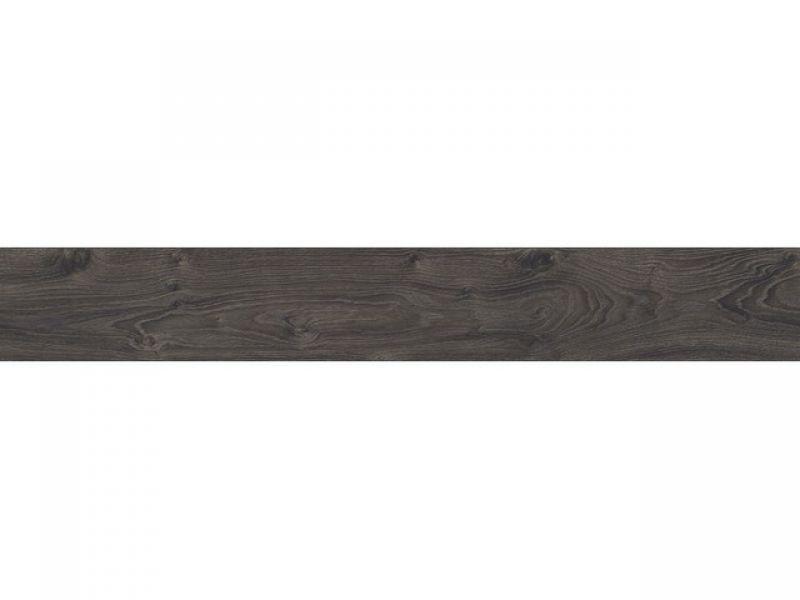 Laminato sincronizzato effetto legno 8 mm 3