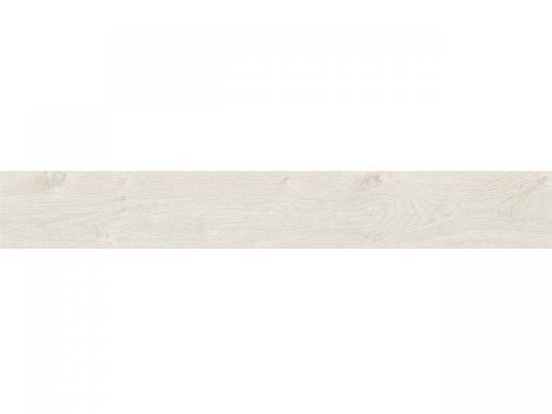 Laminato sincronizzato effetto legno 8 mm 5
