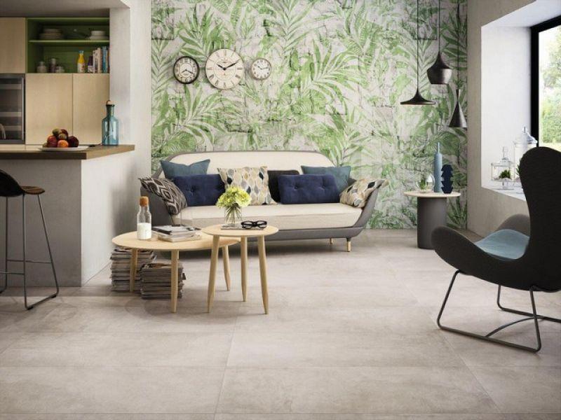 Prezzo pavimento in gres porcellanato rettificato folk prezzo