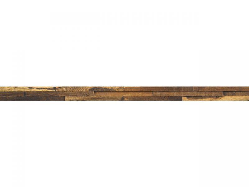 Rivestimento in legno maxilistello wonderwood oak 2