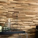 Rivestimento in legno maxilistello wonderwood oak