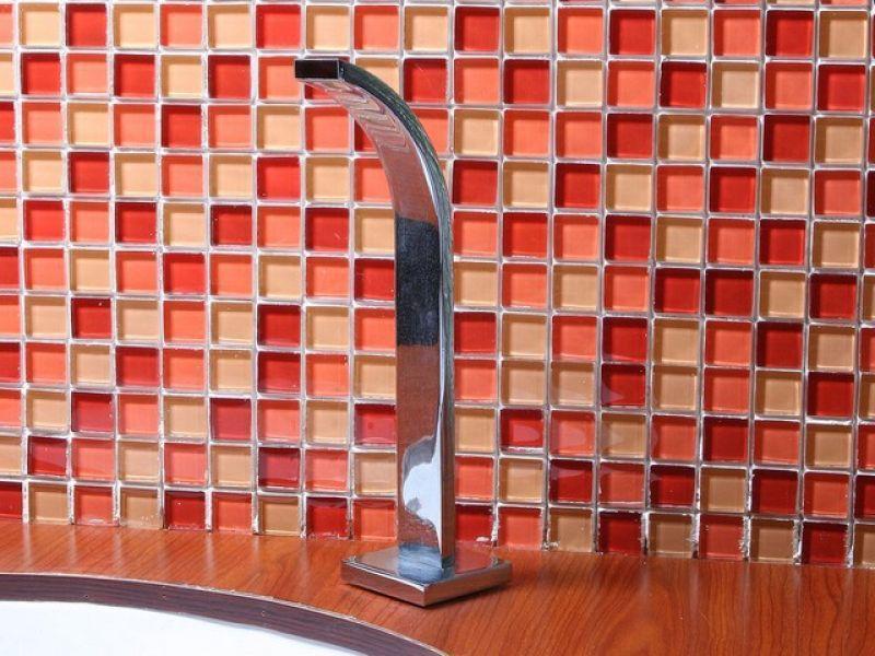 Prezzo decorazioni bagno iperceramica - Decorazioni per il bagno ...