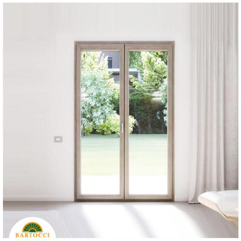 Prezzo finestra prolux oknoplast roma for Oknoplast prezzi