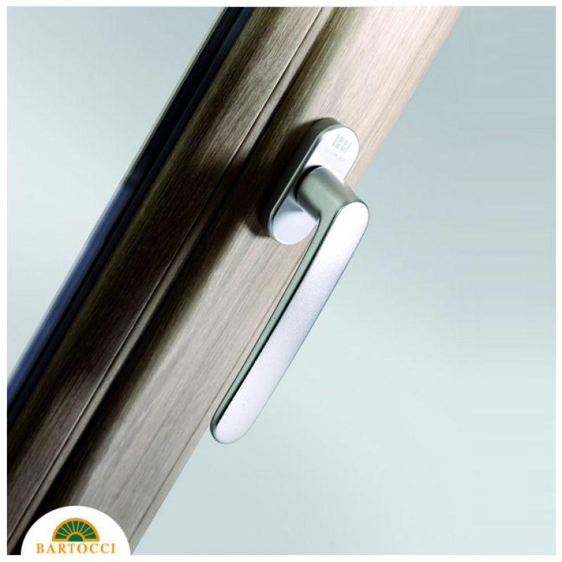 Finestre PVC Roma 3