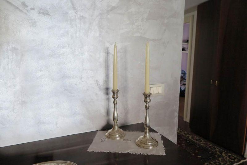 Pareti decorative 1