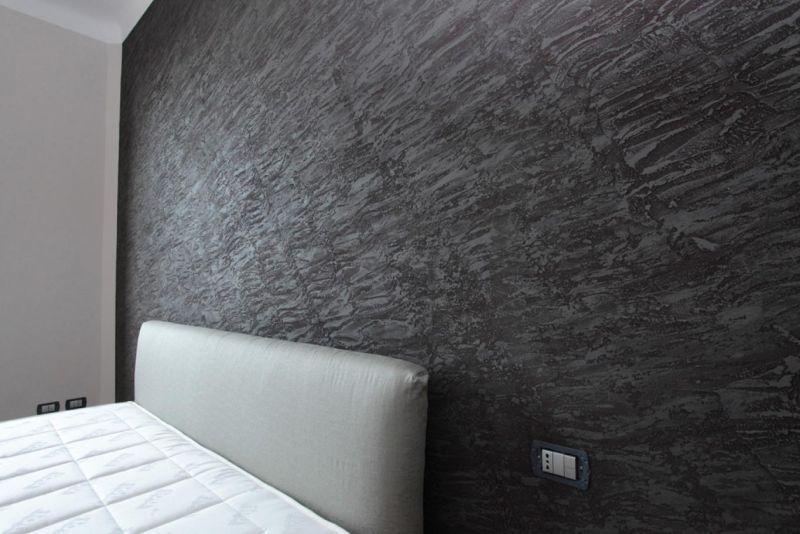 Prezzo: pareti decorative