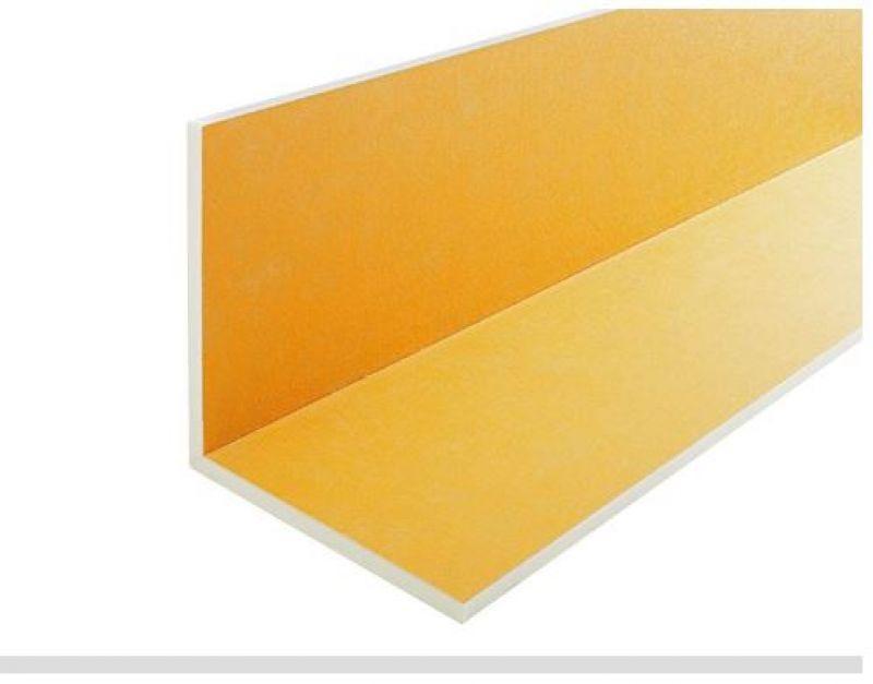 Pannelli universali impermeabilizzati Schluter-KERDI-BOARD 7