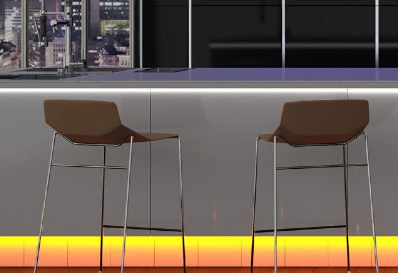 Sistemi a LED Schluter-LIPROTEC 6