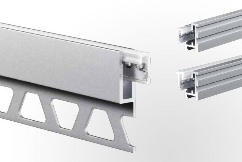 Sistemi a LED Schluter-LIPROTEC 7