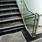 Profili per scale Schluter-TREP
