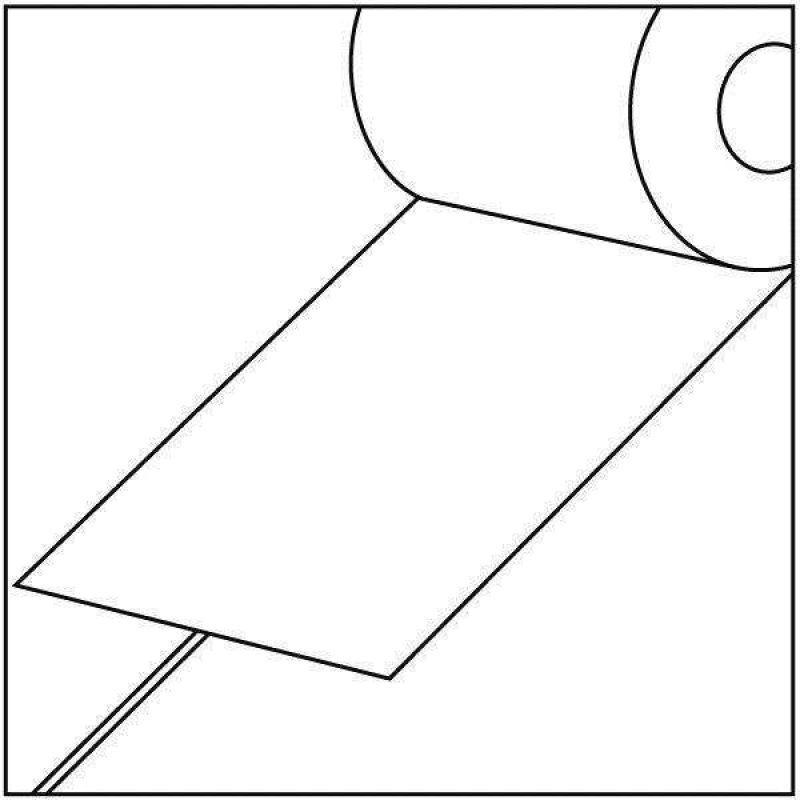 Colla impermeabilizzante Schluter-KERDI-COLL-L 5