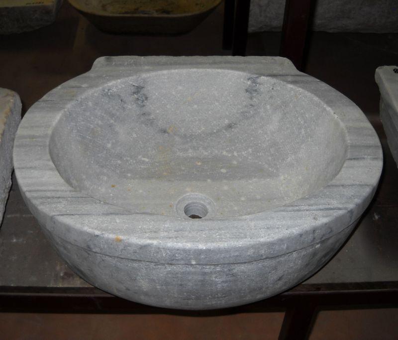 Lavello antico Alessandria 2