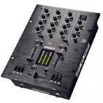 Reloop rmx 20 mixer per
