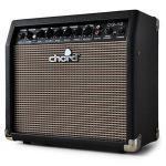 Chord cg 15 amplificatore chitarra