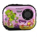 Easypix w318 fotocamera subacquea bambini