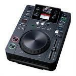 Gemini pro audio cdj 650