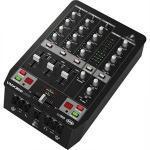 Behringer vmx 300 mixer a