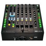 Rane sixty eight mixer 4