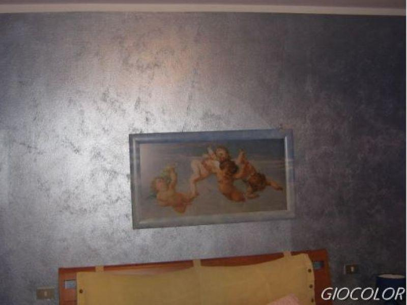 Pitture decorative Milano e provincia 3