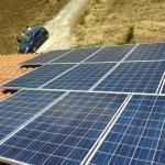 Impianti fotovoltaici da 6 Kw