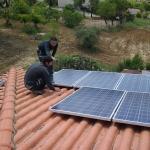 Impianti fotovoltaici da 10 Kw