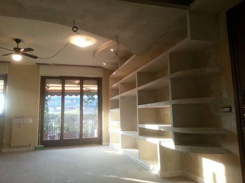 Pitturazione materica pareti ~ le migliori idee per la tua design