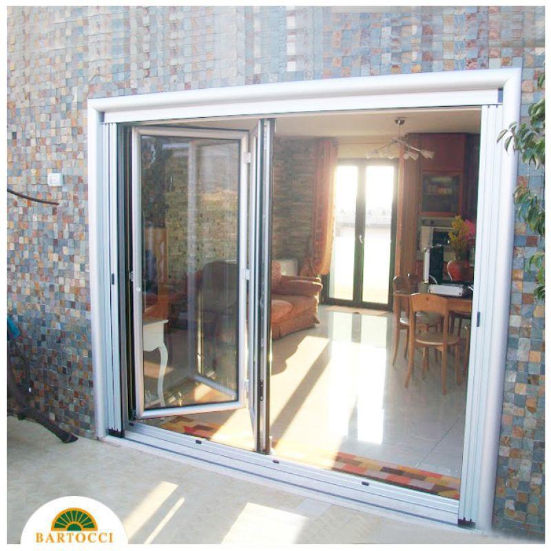 Prezzo finestre bianco in pvc roma prezzo finestre for Finestre roma prezzi
