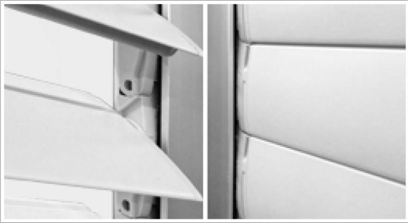 Legno Bianco Frassinato : Prezzo: finestre bianco frassinato in pvc roma