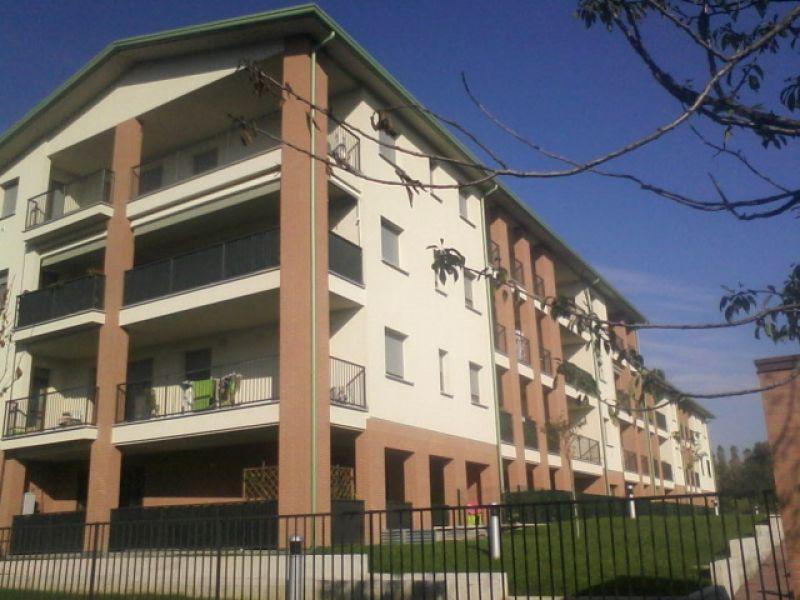 Ristrutturazione cartongesso impianti idraulici elettrici Milano 2