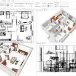 Interior decoration design ... ma quanto costa