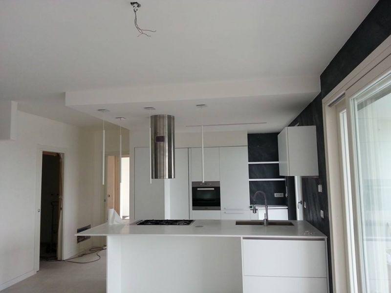 Prezzo ristrutturare casa monza crema milano e provincia - Ristrutturare casa prezzi ...