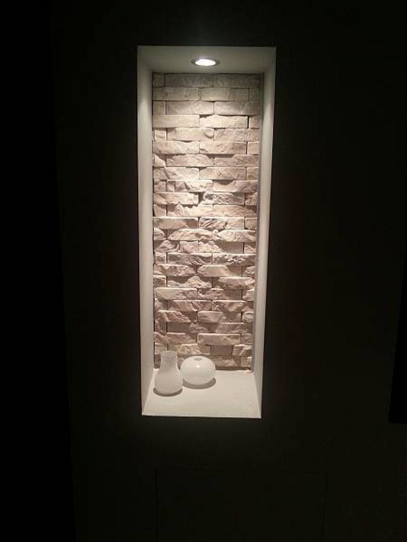 Cartongesso montaggio parete lodi crema milano e province limitrofe 3