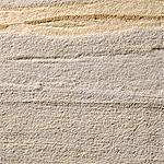 Pietra arenaria