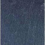 Lucidatura pavimenti marmo - 15213