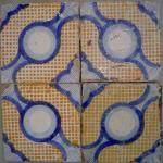 Antiche maioliche napoletane Alessandria