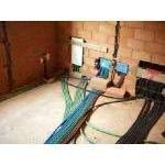 Come scegliere attrezzature impianto elettrico giardino - Impianto elettrico casa prezzi ...