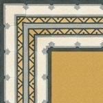 Mattonelle graniglia marmo-cemento