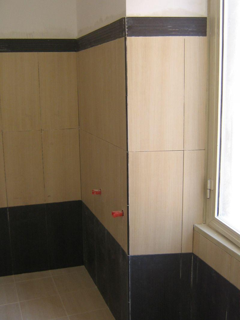 Prezzo ristrutturazione bagno completo frosinone - Costo rifacimento bagno completo ...