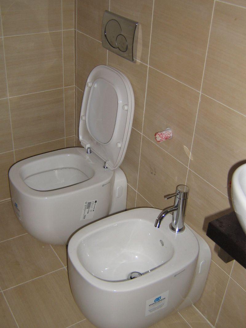 Prezzo ristrutturazione bagno completo frosinone - Costo sanitari bagno completo ...