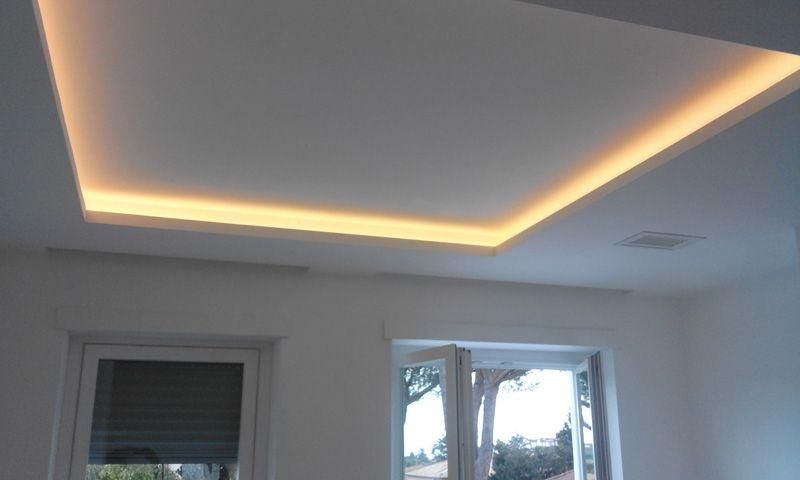 Prezzo controsoffitto di cartongesso frosinone for Controsoffitto cartongesso
