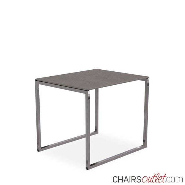 Zen l: tavolino in vetro - 1613837 1