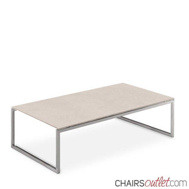 Zen s: tavolino in ceramica - 1613838 1