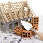 Costruzione- ristrutturazione e progetto