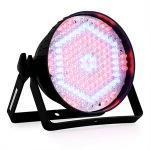 Ibiza lp64led flat effetto luce
