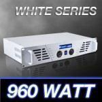 Amplificatore 960w dj pa mosfet