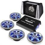 Set car audio ''beatpilot fx