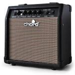 Chord cg 10 amplificatore chitarra