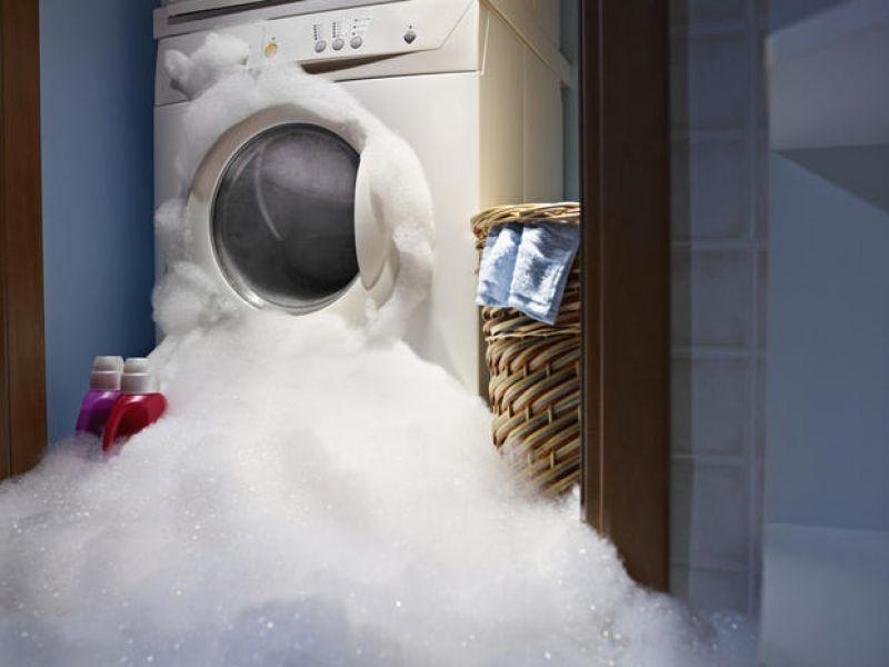 Tecnico lavatrici Milano 3