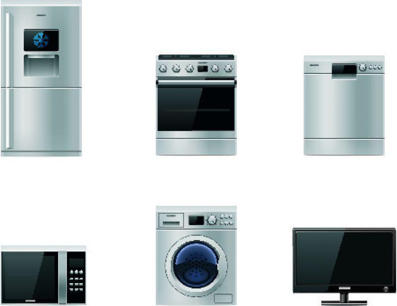 Tecnico lavatrici Milano 4