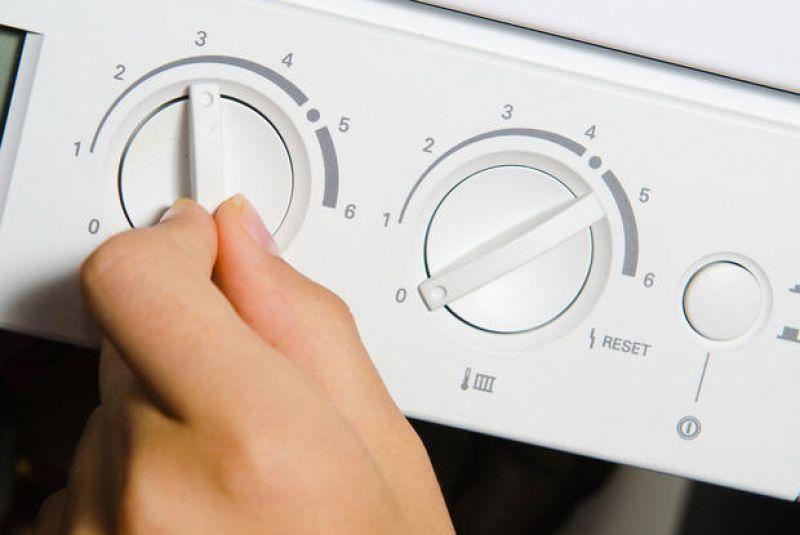 Tecnico lavatrici Milano 5